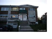 Duplex à vendre à Laval-des-Rapides (Laval), Laval, 482 - 484, boulevard  Laval, 25121048 - Centris