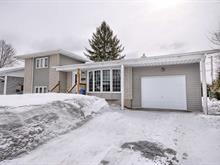 Maison à vendre à Gatineau (Gatineau), Outaouais, 678, Rue des Patriotes, 13970321 - Centris