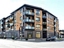 Condo à vendre à Ahuntsic-Cartierville (Montréal), Montréal (Île), 12320, Rue  Lachapelle, app. 202, 21411478 - Centris
