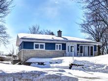 Duplex à vendre à Les Rivières (Québec), Capitale-Nationale, 4185, Rue  Archambault, 16166024 - Centris