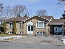 Maison à vendre à Sainte-Julie, Montérégie, 460, Rue  Delibes, 10284369 - Centris