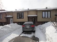 Maison à vendre à Gatineau (Gatineau), Outaouais, 23, Rue de Tracy, 9979810 - Centris