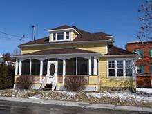 Maison à vendre à Windsor, Estrie, 28, 4e Avenue, 11359739 - Centris