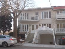 Duplex à vendre à Le Sud-Ouest (Montréal), Montréal (Île), 1622 - 1620, Rue  Allard, 23496159 - Centris