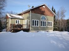 House for sale in Lac-Supérieur, Laurentides, 51, Chemin des Pommiers, 13491147 - Centris