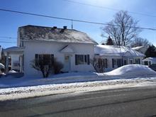 Duplex for sale in Montmagny, Chaudière-Appalaches, 14 - 16, Rue du Peuple, 18668540 - Centris