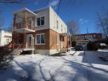 Duplex for sale in Victoriaville, Centre-du-Québec, 166 - 170, Rue  Victoria, 22353360 - Centris
