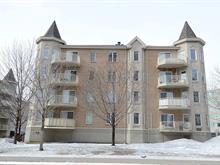 Condo à vendre à Anjou (Montréal), Montréal (Île), 7131, Rue  Bélanger, app. 505, 23961193 - Centris