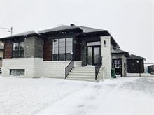 Maison à vendre à Saint-Liboire, Montérégie, 40, Rue  Adrien-Girard, 27418054 - Centris
