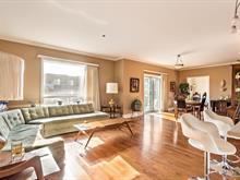 Condo à vendre à Saint-Laurent (Montréal), Montréal (Île), 2700, boulevard de la Côte-Vertu, app. 304, 23213605 - Centris