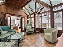 Maison à vendre à Lanoraie, Lanaudière, 670, Grande Côte Est, 23560782 - Centris