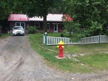 House for sale in Saint-Félix-de-Kingsey, Centre-du-Québec, 243, 2e Rue, 20654134 - Centris