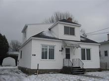 Duplex à vendre à Mont-Bellevue (Sherbrooke), Estrie, 1280 - 1282, Rue  Craig, 10769257 - Centris