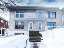 4plex for sale in Saint-Léonard (Montréal), Montréal (Island), 4485 - 4489A, Rue d'Assise, 27749277 - Centris
