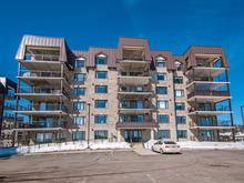 Condo à vendre à Charlesbourg (Québec), Capitale-Nationale, 7720, Rue du Daim, app. 201, 12624978 - Centris