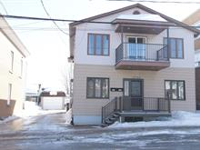 Duplex for sale in Shawinigan, Mauricie, 3702 - 3704, boulevard des Hêtres, 16758312 - Centris