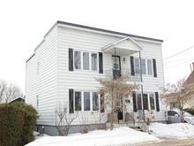 Duplex à vendre à Lachute, Laurentides, 6 - 8, Rue  Millway, 26856594 - Centris
