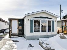 Maison mobile à vendre à Gatineau (Gatineau), Outaouais, 23, 4e Avenue Ouest, 10826366 - Centris
