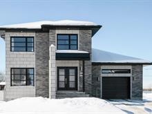Maison à vendre à Berthierville, Lanaudière, 901, Rue  Beaulac, 23086595 - Centris