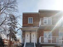 Condo / Appartement à louer à Côte-des-Neiges/Notre-Dame-de-Grâce (Montréal), Montréal (Île), 6370, Avenue  Fielding, 20551516 - Centris