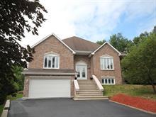 Maison à vendre à Gatineau (Gatineau), Outaouais, 180, Rue de Salernes, 26615373 - Centris