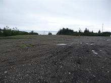 Lot for sale in Percé, Gaspésie/Îles-de-la-Madeleine, 1944, Route  132 Est, 17374342 - Centris