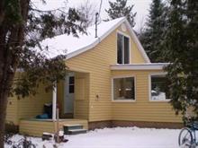 House for sale in Shawinigan, Mauricie, 140, Chemin du Lac-des-Piles, 19674892 - Centris