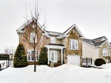 House for sale in Gatineau (Gatineau), Outaouais, 130, Rue du Bois-Joli, 11866258 - Centris