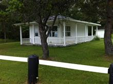 House for sale in Rivière-Ouelle, Bas-Saint-Laurent, 198, Chemin de la Pointe, 28093202 - Centris