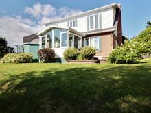 House for sale in La Malbaie, Capitale-Nationale, 50, Rue de la Seigneurie Est, 25544822 - Centris