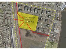 Lot for sale in Rivière-des-Prairies/Pointe-aux-Trembles (Montréal), Montréal (Island), Rue  Victoria, 28328026 - Centris