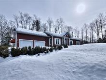 House for sale in L'Ange-Gardien, Outaouais, 474, Route  315, 24863709 - Centris
