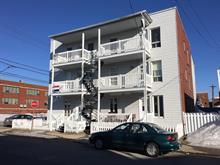 Immeuble à revenus à vendre à Shawinigan, Mauricie, 2582 - 2596, Avenue  Papineau, 26308358 - Centris