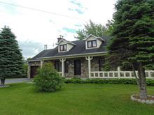 Maison à vendre à Magog, Estrie, 1192, Rue  Daniel, 22487504 - Centris