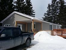 Maison à vendre à La Motte, Abitibi-Témiscamingue, 123, Chemin de la Baie, 11453914 - Centris
