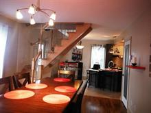 Condo / Apartment for rent in Charlemagne, Lanaudière, 35, Rue du Sacré-Coeur, 13390123 - Centris