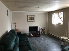 Maison à vendre à Disraeli - Ville, Chaudière-Appalaches, 275, Rue  Champoux, 13819605 - Centris
