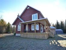 House for sale in Inverness, Centre-du-Québec, 36, Chemin de la Seigneurie, 18117149 - Centris