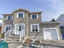 Maison à vendre à Brossard, Montérégie, 8260, Rue  Odile, 28656286 - Centris