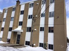 Income properties for sale in Beauport (Québec), Capitale-Nationale, 67, Rue  Xavier-Giroux, 10454497 - Centris