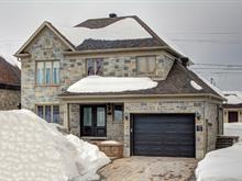 Maison à vendre à Sainte-Foy/Sillery/Cap-Rouge (Québec), Capitale-Nationale, 1472, Rue du Capitaine-Bernier, 12530399 - Centris
