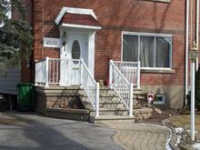 Maison à vendre à Côte-des-Neiges/Notre-Dame-de-Grâce (Montréal), Montréal (Île), 6535, Avenue  MacDonald, 15296459 - Centris