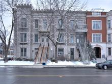Condo for sale in Westmount, Montréal (Island), 4644, Rue  Sainte-Catherine Ouest, 21532341 - Centris