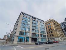 Condo for sale in Ville-Marie (Montréal), Montréal (Island), 777, Rue  Gosford, apt. 501, 28329522 - Centris