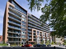 Condo / Apartment for rent in La Cité-Limoilou (Québec), Capitale-Nationale, 650, Avenue  Wilfrid-Laurier, apt. 511, 9463974 - Centris