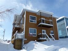 4plex for sale in Chicoutimi (Saguenay), Saguenay/Lac-Saint-Jean, 426 - 432, Rue  Garneau, 17834890 - Centris