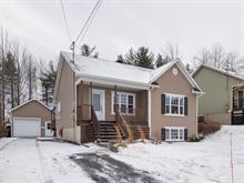 House for sale in Rock Forest/Saint-Élie/Deauville (Sherbrooke), Estrie, 676, Rue de Charlemagne, 10803328 - Centris