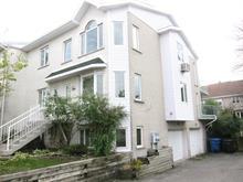 Townhouse for sale in Le Vieux-Longueuil (Longueuil), Montérégie, 3140, Rue  Matte, 27200465 - Centris