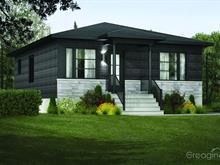 House for sale in Ormstown, Montérégie, Rue du Marais, 23421809 - Centris