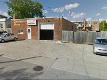 Commercial building for sale in Mercier/Hochelaga-Maisonneuve (Montréal), Montréal (Island), 4255, Rue  Paul-Pau, 22081832 - Centris